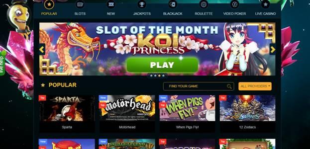 all australian casino mobile