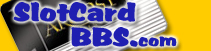 Slot Card BBS